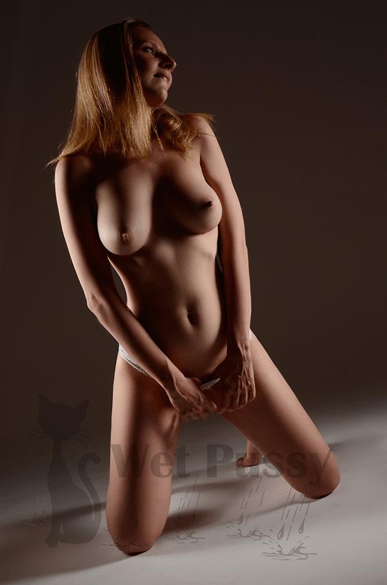 Julia Sereni  - 078 681 09 27 - Coming Soon