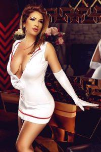 Selena - 077 923 99 19 - Coming back soon